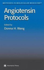 Angiotensin Protocols