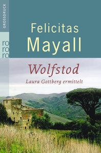 Wolfstod