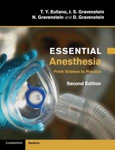 Essential Anesthesia