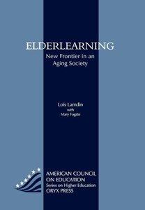 Elderlearning