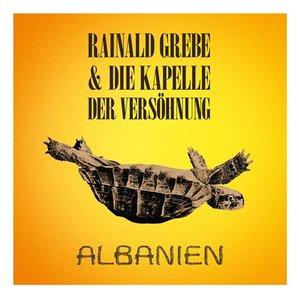 Albanien (+Download)
