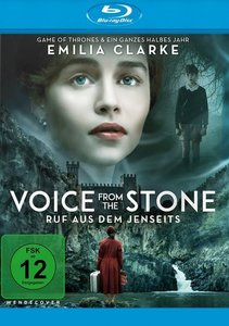 Voice from the Stone - Ruf aus dem Jenseits