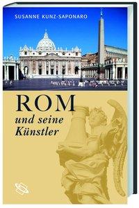 Rom und seine Künstler