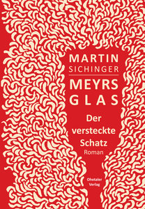Meyrs Glas