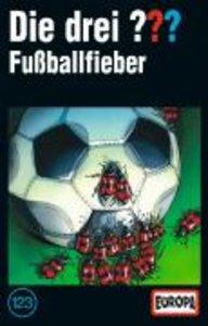 123/Fussballfieber