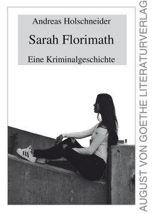 Sarah Florimath