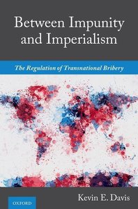 Between Impunity and Imperialism: The Regulation of Transnationa