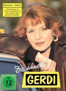 Die schnelle Gerdi & Die schnelle Gerdi und die Ha