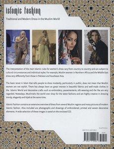 Islamic Fashion & Dress - Kleidung und Mode im Islam