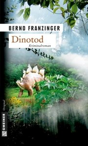 Dinotod