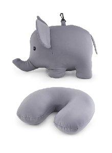 Zip & Flip Elephant