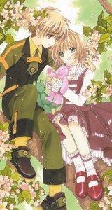 Cardcaptor Sakura Collector\'s Edition 3