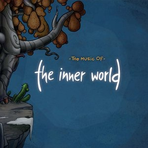 The Inner World-Official Soundtrack