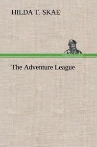 The Adventure League