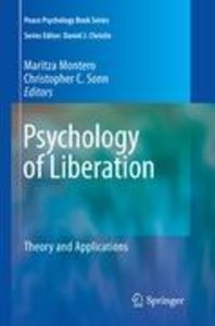 Psychology of Liberation