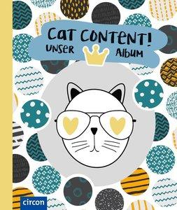 Cat Content - Unser Album