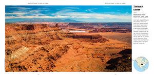Lonely Planet Bildband Film ab! Eine Reise zu den spannendsten D