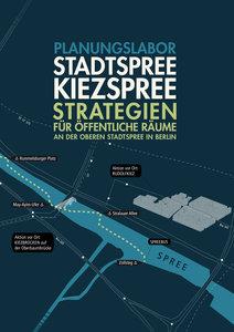 Planungslabor: StadtspreeKiezspree