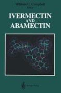 Ivermectin and Abamectin
