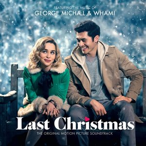 George Michael & Wham!-Last Christmas The Origin