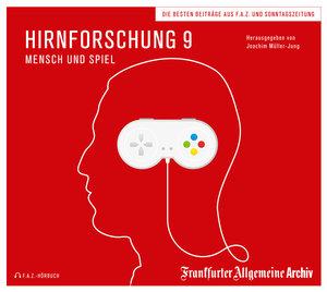 Mensch und Spiel, 2 Audio-CDs