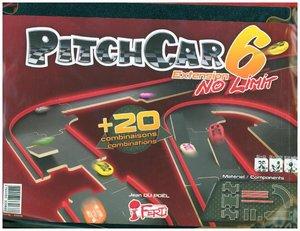 PitchCar Exp. 6 (Spiel-Zubehör)