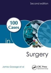 100 Cases in Surgery