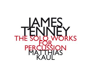 The Solo Works For Percussion