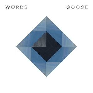 Words Remixes EP