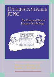 Understandable Jung