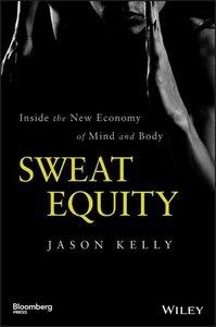 Sweat Equity