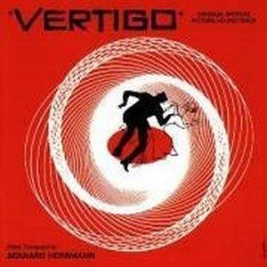Vertigo (Expanded Version)