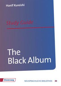 The Black Album (The Play)