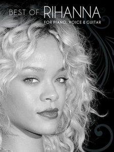 Best of Rihanna