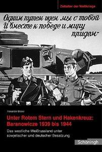 Zeitalter der Weltkriege 05. Unter Rotem Stern und Hakenkreuz: B