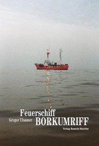 Borkum - Festung im Meer