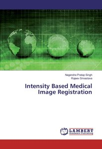 Intensity Based Medical Image Registration