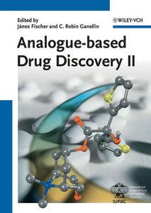 Analogue-based Drug Discovery 2