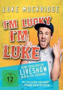 I\'m Lucky, I\'m Luke