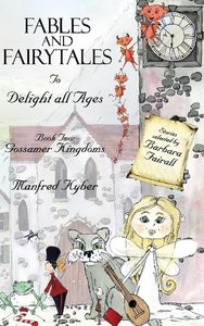 Fables and Fairytales to Delight All Ages Book Two