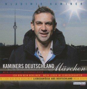 Kaminers Deutschland - Märchen