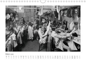 Die Erfindung der Pressefotografie - Aus der Sammlung Ullstein 1