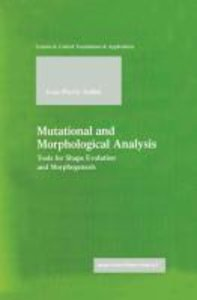 Mutational and Morphological Analysis