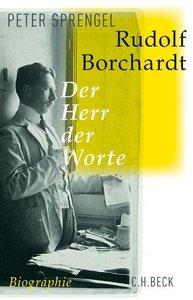 Rudolf Borchardt