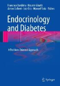 Endocrinology and Diabetes