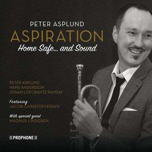 Aspiration: Home Safe and Sound
