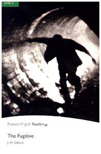 Penguin Readers Level 3 The Fugitive