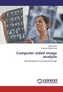 Computer aided image analysis