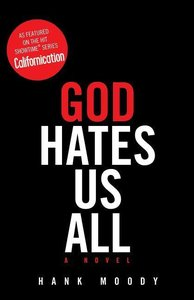 God Hates Us All