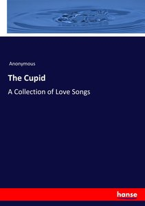 The Cupid